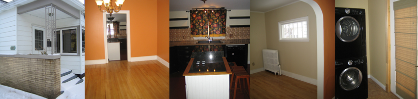 rent in marquette mi